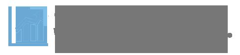 Sirius Logo Sidebar